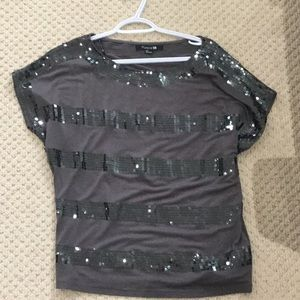 Sequence Top